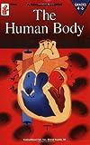 Human Body Homework, Daryl Vriesenga, 1568220715