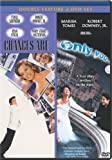 Chances Are & Only You (Two-Pack)