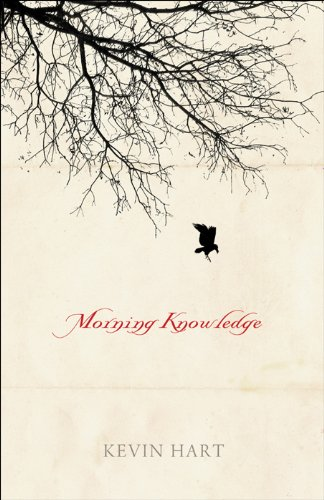 Books : Morning Knowledge
