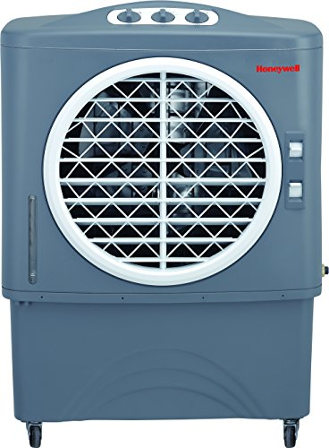 Honeywell CO48PM Commercial Portable Evaporative
