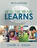 How the Brain Learns