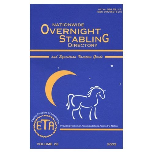 nationwide-overnight-stabling-directory-and-equestrian-vacation-guide
