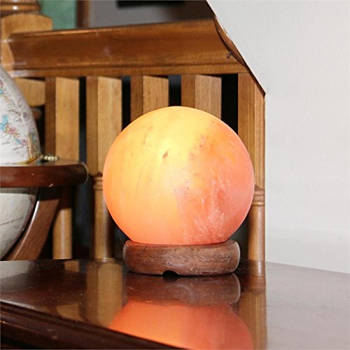 Lamps in Natural and Brown by Manhattan Comfort (Image #5)