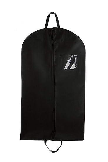 Amazon.com: Bags For Less bolsa de viaje para trajes y ...