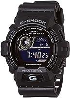 Reloj Casio G-Shock para Hombre GR-8900A-1ER