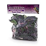 Fluker's Repta Vines-Purple Coleus for Reptiles and Amphibians