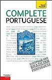 Complete Portuguese, Manuela Cook, 0071747923