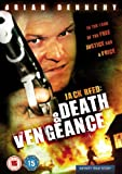 Jack Reed - Death And Vengeance [1997] [DVD]