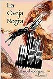 La Oveja Negra, Rodriguez, Manuel, 1411616146