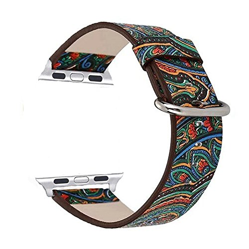 VONTER Bracelet Adapter Series2 National