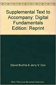 digital fundamentals by floyd pdf