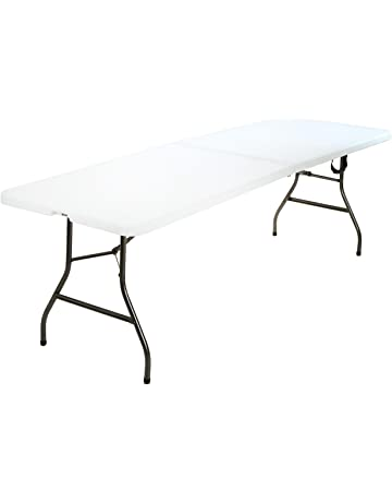 Folding Tables & Chairs | Amazon.com