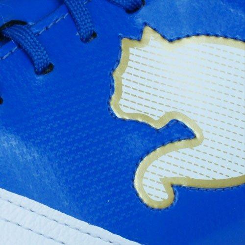 Powercat Sg Homme 12 De Chaussures Cuir Puma Football 3 Xnw80OPk