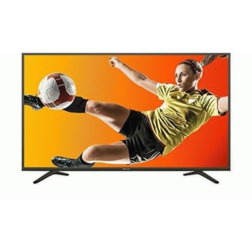 sharp tv 40 inch - 4