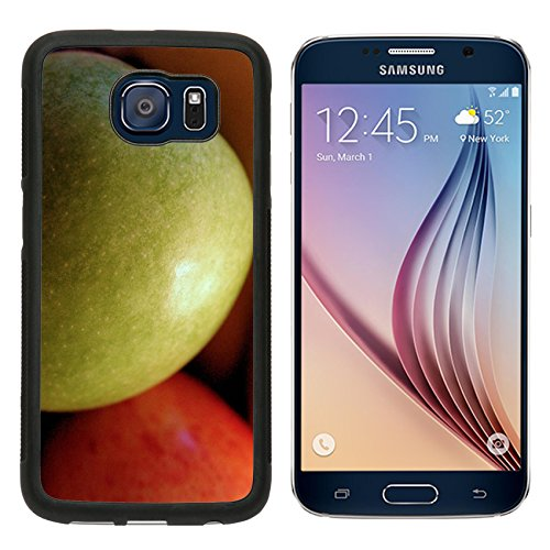 msd-premium-samsung-galaxy-s6-aluminum-backplate-bumper-snap-case-dreaming-of-donuts-iii-image-51383