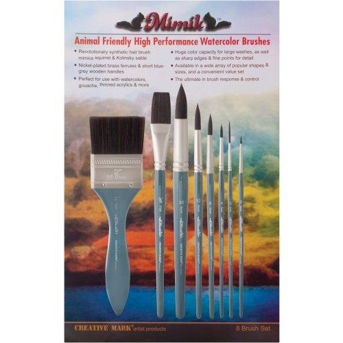 creative mark brushes - 6