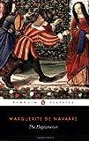 """The Heptameron (Classics)"" av Marguerite De Navarre"