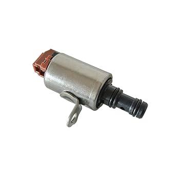 Amazon com: JRL 28400-PRP-004 Automatic Transmission