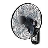 3m Tower Fans Review and Comparison