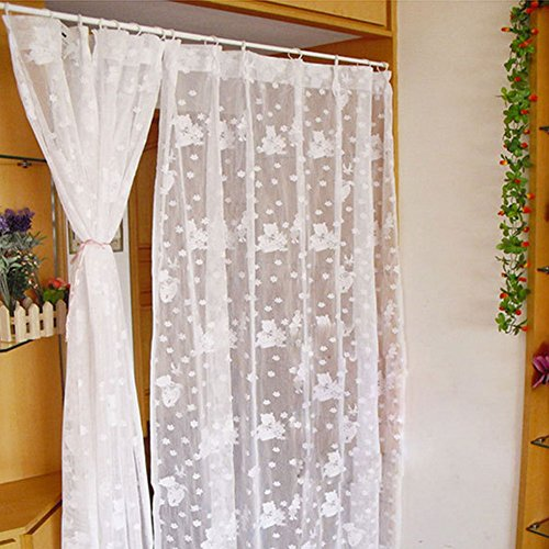 Wholesale 70 120cm White Telescopic Extendable Extending Shower Curtain Pole Rod Rail Hang Buy