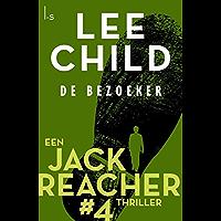 De bezoeker (Jack Reacher Book 4)