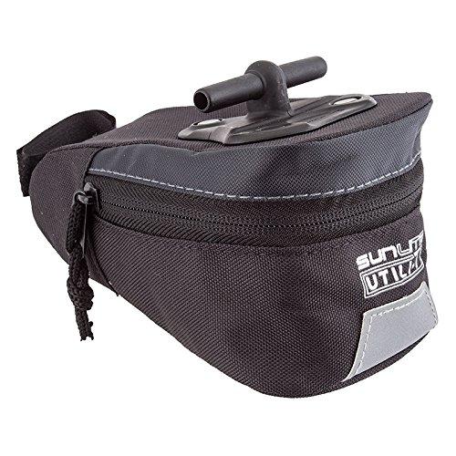 Sunlite Utili-T Seat Bag, Medium