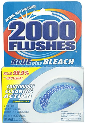 2000-flushes-blue-plus-bleach-35-oz