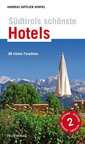 hotel folio - 6