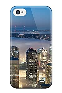 seattleeahawks NFL Sports & Colleges newest iPhone 4/4s cases 5037371K325960020