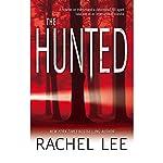 The Hunted | Rachel Lee