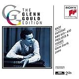 Glenn Gould Edition - Bach: Partitas, Preludes & Fugues
