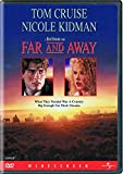 Far and Away (Widescreen)
