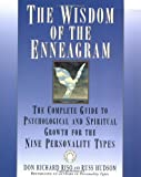 img - for By Don Richard Riso The Wisdom of the Enneagram: The Complete Guide to Psychological and Spiritual Growth for the Nine (11th) book / textbook / text book