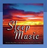 Sleep Music: Calm Guitar Sleeping Music to Help You Sleep, Natural Sleep Aid for Insomnia Relief