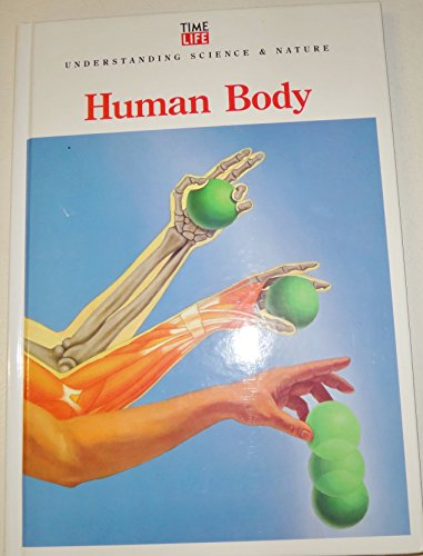 Human Body (Understanding Science and Nature)