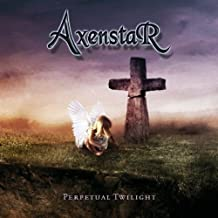 Perpetual Twilight by Axenstar (2002-10-07)