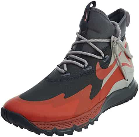 ed5c31e067e Shopping NIKE - Hiking Boots - Hiking   Trekking - Outdoor - Shoes ...