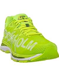 Gel-Nimbus 20 Stockholm Marathon (Women s) Running Shoes 752148231