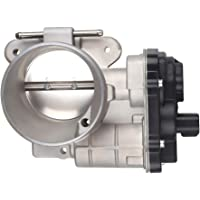 Aintier Fuel Injection Electronic Throttle Body Assembly S20059 Fit for 2007 2008 2009 2010 2011 2012 2013 2014 Nissan Altima 3.5L 2009 2010 2011 2012 2013 2014 Nissan Murano 3.5L Throttle Body