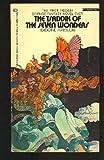Tsaddik of Seven Wonders, Isidore Haiblum, 0345224450