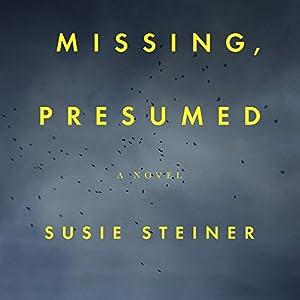 Missing, Presumed Audiobook