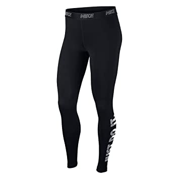 c13c626bbc929 Nike Women's Victory Grx Tights: Amazon.co.uk: Sports & Outdoors