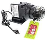 Stenner 45MHP10 (Pump & Head assembly only) Replacement Pump