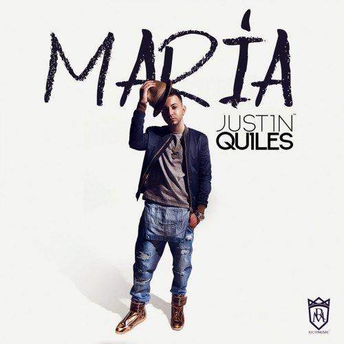 ... Maria (Original Mix)