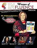 Women of Influence Magazine: more info
