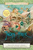 The Year's Best Fantasy and Horror: Seventeenth Annual Collection (Year's Best Fantasy & Horror)