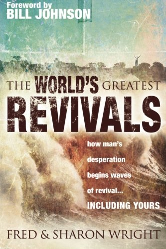 World's Greatest Revivals - Sooner Mall In Stores