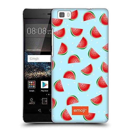Ale Fruit - 4