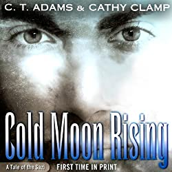 Cold Moon Rising