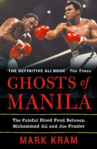 ghosts-of-manila-the-fateful-blood-feud-between-muhammad-ali-and-joe-frazier